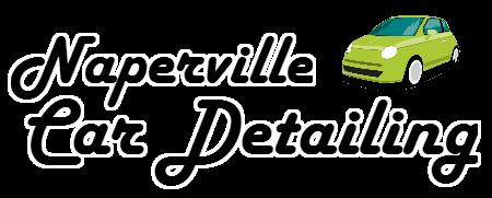 Car Detailing Prices Naperville Car Detailing